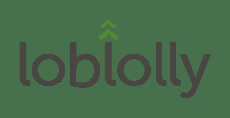 loblolly