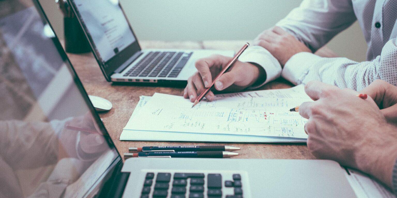 Account Management Process