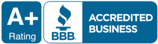 http://loblollyconsulting.com/wp-content/uploads/bbb-logo.png