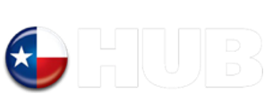 http://loblollyconsulting.com/wp-content/uploads/hub-logo.png