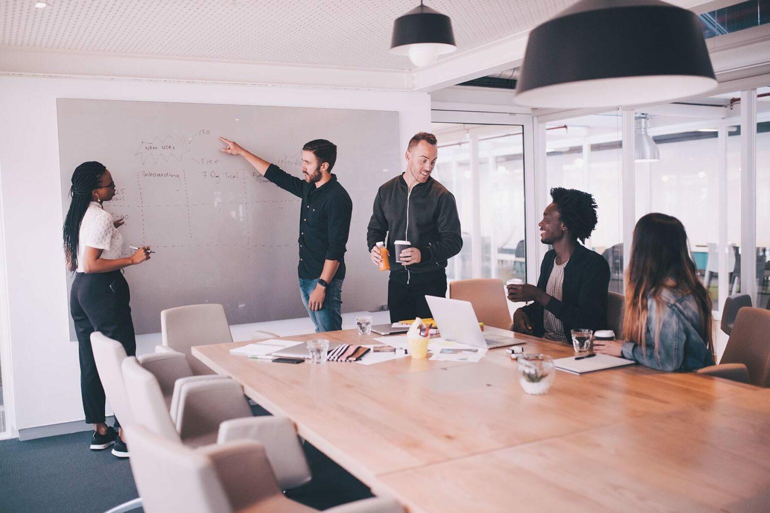 start-up-office-meeting-board-room_t20_e8kybb-web